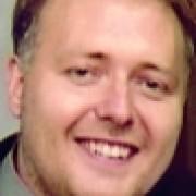 ks. Damian Siwicki CPPS