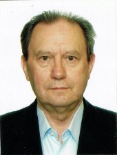 Kazimierz Otmianowski-foto