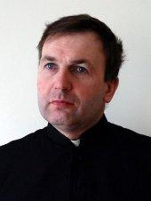 Leonard Wąsik-foto
