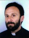 ks. Wojciech Czernatowicz CPPS