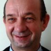 ks. Zbigniew Lesiczka CPPS