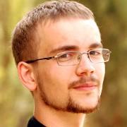 ks. dk. Marcin Pawlicki CPPS