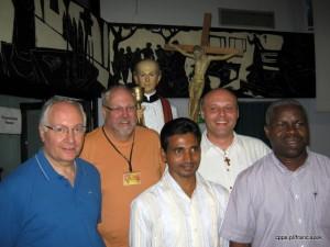 rada-generalna-misjonarzy2013